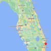 フロリダゴルフ ウェアは何を持って行く?