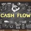 高リスク投資と対をなす投資案件とは何か?