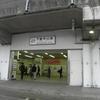 総武本線-12:下総中山駅