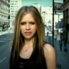 Don't Tell Me Avril Lavigne  (アヴリル・ラヴィーン)