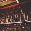 VIVARIUM(ビバリウム), 鉄人によるタイ料理レストラン@バンコク