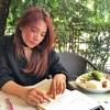 語学学校に通わずタイ人の先生を見つけて個人レッスンをした結果。【バンコクでタイ語留学】