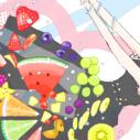 北九州市立大学文芸研究会のブログ