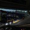 オキュラスクエストでユーロトラックシミュレーター2を遊ぶ方法。VRで動作しない人向け。手順。設定。~【OculueQuest『Euro Track Simulator2』】