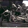 1945年7月13日 『ハンセン病患者と沖縄戦』