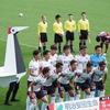 マッチレビュー J3リーグ第27節 グルージャ盛岡 vs FC琉球