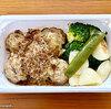 【冷凍食品】旬をすぐに ~レンジで温めるだけの便利な惣菜 その5~
