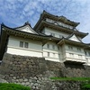 城郭を考える 小田原城