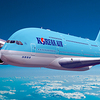 【地方民の味方】5分で分かる大韓航空のメリット・デメリット