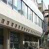 400円以下で使える激安ジム!東京都新宿区の公共施設・元気館|ワンコイントレーニング