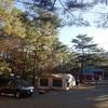 2019.12 PICA富士西湖(2日目)