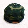 Peci Topi Gaul Yang Keren Nan Trendy