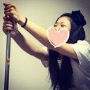 yonema5355のブログ