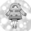 【バトルレジェンド】耐熱メテオビームドータクン軸ザシアントリパ【最高1696】