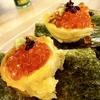 天ぷら:荻窪駅近でとても種類が豊富な天ぷらがコスパよく堪能できるお店|上ル商店 荻窪店