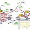第37回篠山ABCマラソン 完走