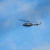 2011/12/04 ヘリコプターがうるさいので、どこかで火事か関門海峡で水難事故?と、思いきやお昼のNHKのニュースで下関の中国道で24台が絡む事故。映像を見るとポルシェやフェラーリがぞろぞろ大破(>_<)