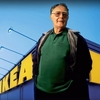 質素な暮らしはウソだった、豪奢な生活のIKEA創業者死す。