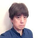 Masato Kokubo ブログ