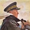 イタリア海軍屈指の名指揮官!アルベルト・ダ・ザーラ提督と、パンテッレリーア沖海戦における大勝利