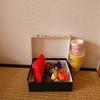 【こどもと片付け】配置換えをして、次女の工作作品を押入れに詰め込む&長女の塾のプリント置き場を確保。