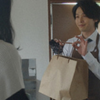 中村倫也company〜「珈琲いかがでしょう 2話」