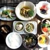 和食という食文化