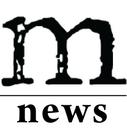 mokumosi store -- news