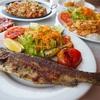 【パムッカレ】おすすめトルコ料理店