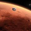 科学者たちが言う火星はどんな所か?