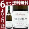 【1443】Meo Camuzet Bourgogne 2011