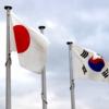 今度は対韓国での外交敗北にならないように 国際世論の支持を日本に取り付けよう