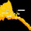 【危険情報】エリトリアの危険情報【危険レベル継続】(内容の更新)