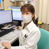 CBCラジオ「健康のつボ~乳がんについて~」 第10回(令和3年9月8日放送内容)
