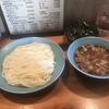 12/17【河辺】麺楽