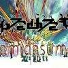 ゆるめるモ! / Hamidasumo! (Heaven & Hell Remix)