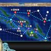 【二期】クォータリー任務:精鋭「三一駆」、鉄底海峡に突入せよ!