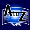 VRでもMogura VRが読める!Gear VR向けアプリ『A to Z VR』を配信開始しました