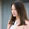 韓国人女優の金ヒソンが選んだジュエリーは?