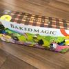 「BAKED MAGIC(ベイクドマジック)」和歌山初出店なのでいってみた…