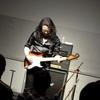 4月13日KellySIMONZ超絶ギタリスト養成セミナー開催しました!