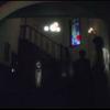 清水綋治 × 中堀正夫 トークショー(実相寺昭雄監督特集)レポート・『悪徳の栄え』(2)