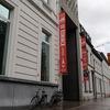 デ・コーニンク醸造所はアントワープ観光に必須!【ベルギー・De Koninck・ビール工場見学】