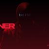 RUINER とってもサイバーパンク!