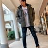 Rinku Outlet Blog #16