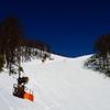 子供のスキー初体験でボーゲン獲得。楽しいレッスン内容 with 脳科学。