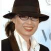 なんだか顎のラインがシャープじゃ無くなった気が&顔がこわばってる…?顔のマッサージといえば田中宥久子先生。