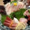 宴会 Vol.49 <田町ピアタ・海鮮問屋 地魚屋>