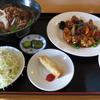小美玉 台湾料理 味家和(みかわ)