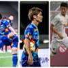 vvaren2020シーズンプレビュー③~攻撃が得意なSB(DF①編)~